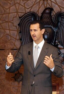 Assad 4