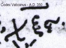 what John drew for 666
